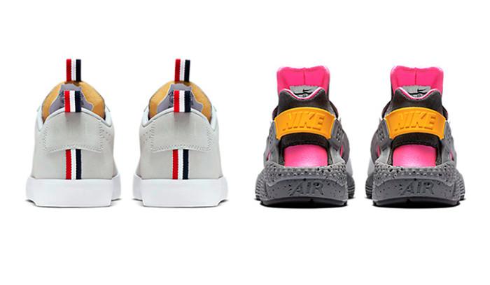 10 Sneakers con descuento de Nike que nos comprábamos ya!