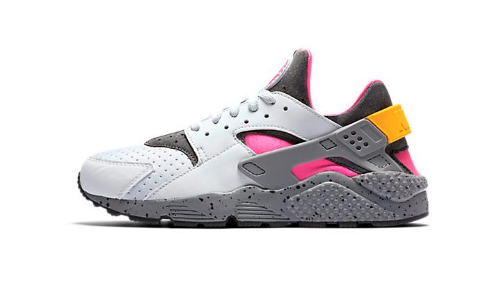 10-sneakers-con-descuento-de-nike-que-nos-comprabamos-ya-a