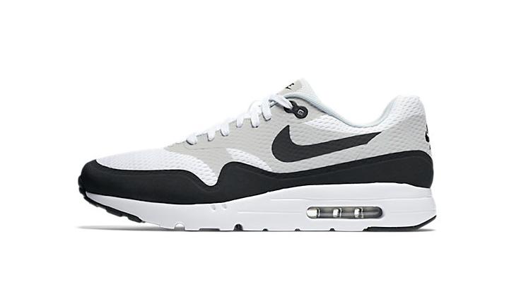 10-sneakers-con-descuento-de-nike-que-nos-comprabamos-ya-b