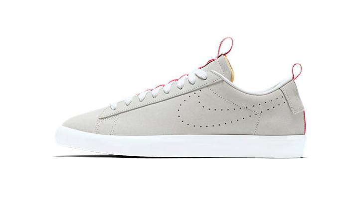 10-sneakers-con-descuento-de-nike-que-nos-comprabamos-ya-c