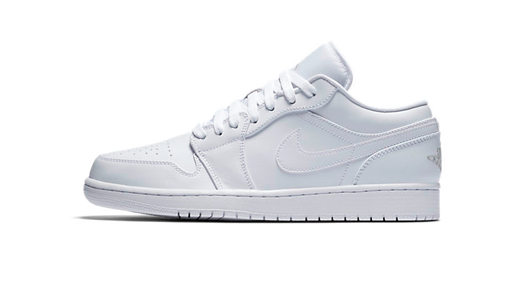 10-sneakers-con-descuento-de-nike-que-nos-comprabamos-ya-h