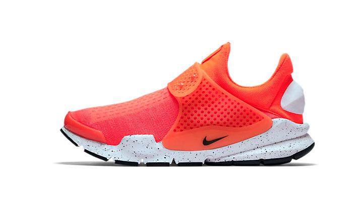 10-sneakers-con-descuento-de-nike-que-nos-comprabamos-ya-i