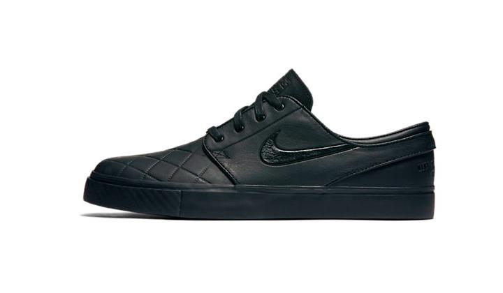 10-sneakers-con-descuento-de-nike-que-nos-comprabamos-ya-m