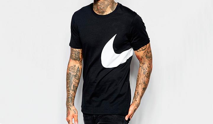 10-camisetas-para-este-verano-big-swoosh-asos