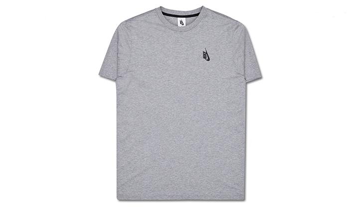 10-camisetas-para-este-verano-nike