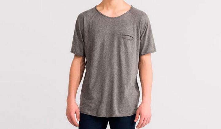 10-camisetas-para-este-verano-oversize-pull-bear
