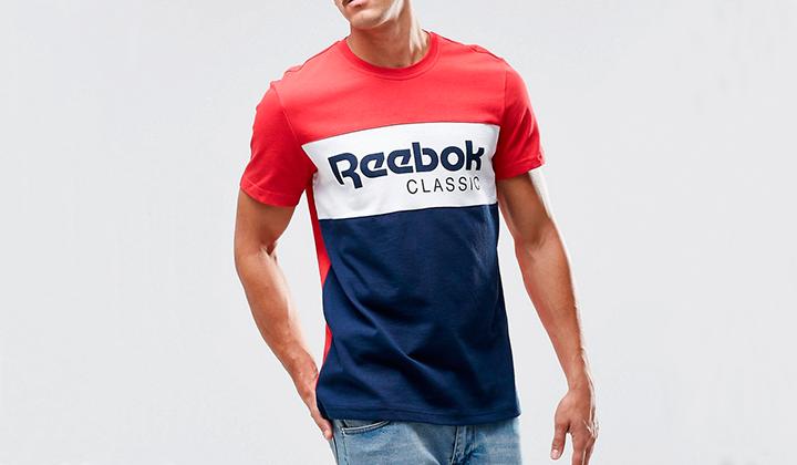 10-camisetas-para-este-verano-reebok