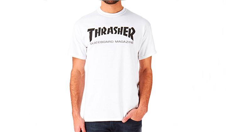 10-camisetas-para-este-verano-trasher