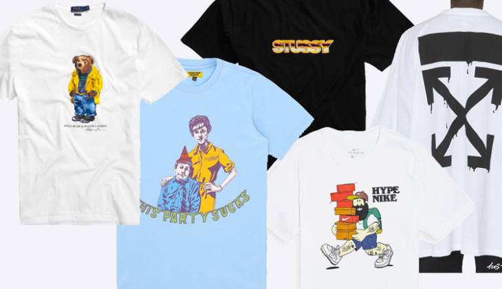 10-camisetas-primavera