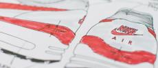 10 motivos por los que comprar Nike Air Max 1