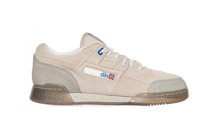 10-sneakers-para-este-septiembre-b