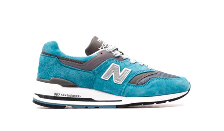 10-sneakers-para-este-septiembre-c
