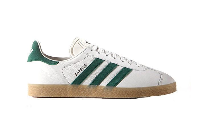 10-sneakers-para-este-septiembre-e