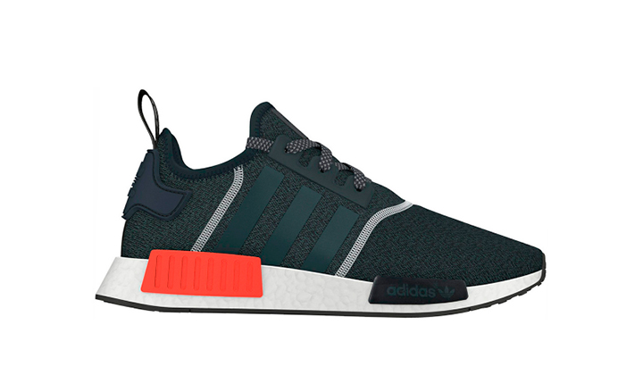 10-sneakers-para-este-septiembre-f