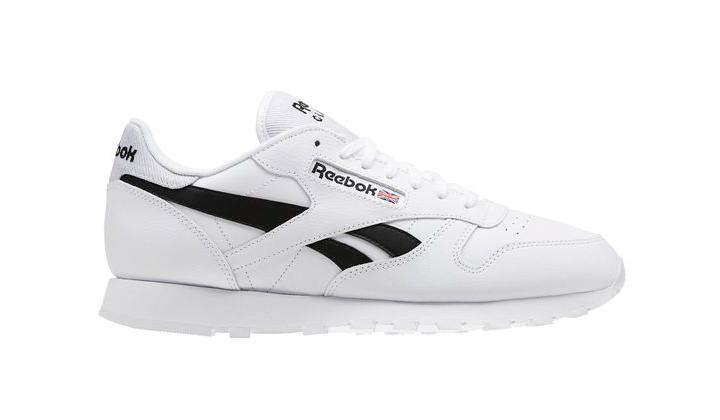 10-sneakers-para-este-septiembre-k