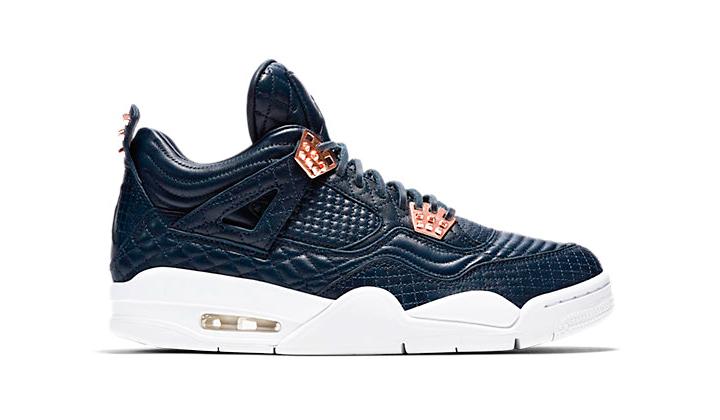 10-sneakers-para-este-septiembre-l