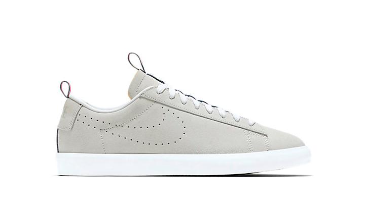 10-sneakers-para-este-septiembre-m