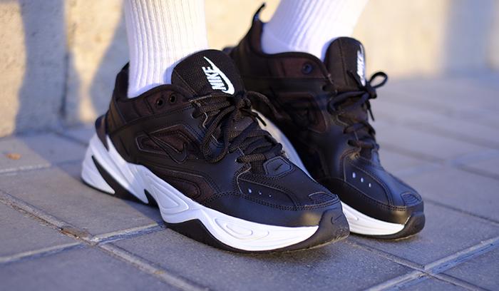 10-zapatillas-nike-disponibles-octubre-portada