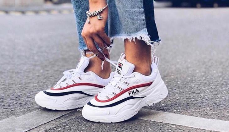 10-zapatillas-para-regalar-a-tu-novia-en-navidad