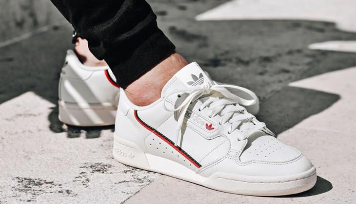10-zapatillas-por-menos-de-100-euros
