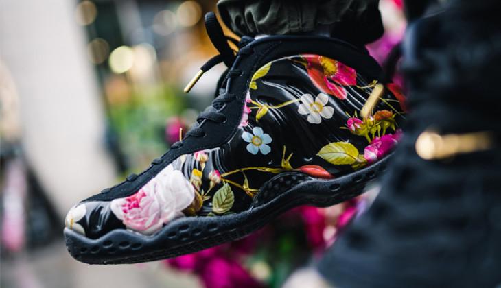Las nuevas Social Status x Air Jordan 6 NRG, callejeras pero elegantes.