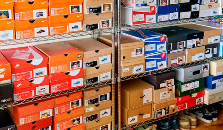 Si buscas comprar sneakers con descuento, aquí vas a encontrar las mejores…