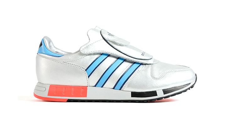 20-Sneakers-Rebajadas-para-comprarte-ya-Adidas-MicroPacer