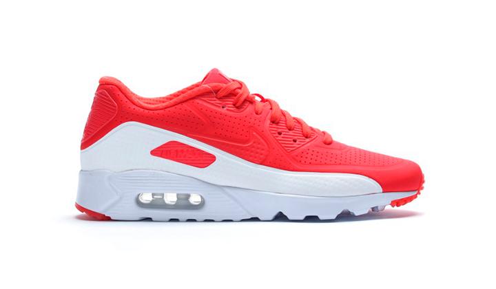 20-Sneakers-Rebajadas-para-comprarte-ya-Air-Max-90-Ultra-Moire-Lt-Crimson-Lt-Crimson-White