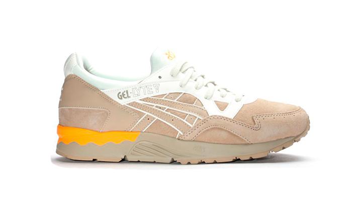 20-Sneakers-Rebajadas-para-comprarte-ya-Asics-gel-lyte-v-lux-sd