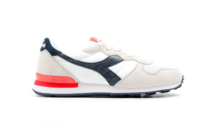 20-Sneakers-Rebajadas-para-comprarte-ya-Diadora-camaro-blue-nights
