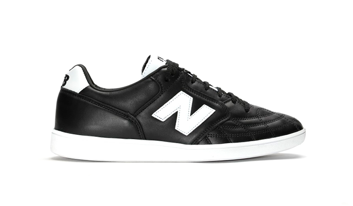 20-Sneakers-Rebajadas-para-comprarte-ya-New-Balance-Epic-Trf