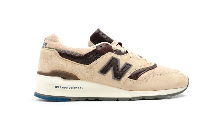 20-Sneakers-Rebajadas-para-comprarte-ya-New-Balance-M-997-DSAI-Explore-by-Sea