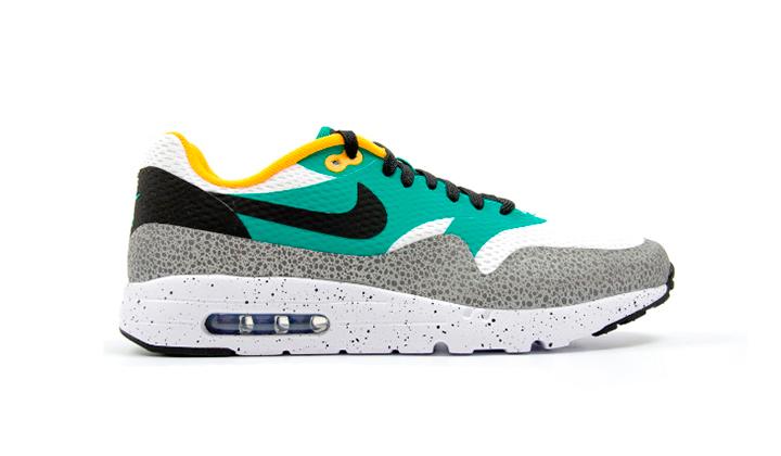 20-Sneakers-Rebajadas-para-comprarte-ya-Nike-Air-Max-1-Ultra-Essential-safari