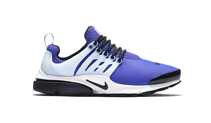 20-Sneakers-Rebajadas-para-comprarte-ya-Nike-Air-Presto-Persian-Violet