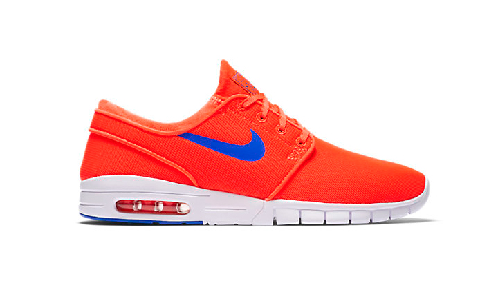 20-Sneakers-Rebajadas-para-comprarte-ya--Nike-Janoski-Max-crimsom