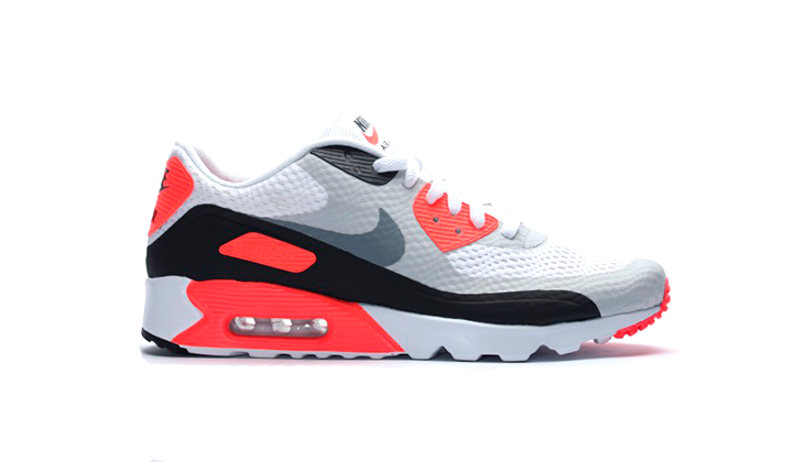 20-Sneakers-Rebajadas-para-comprarte-ya--Nike-air-max-90-ultra-essential-infrared