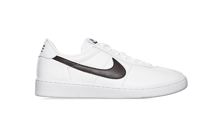 20-Sneakers-Rebajadas-para-comprarte-ya--Nike-bruin-qs-black-white