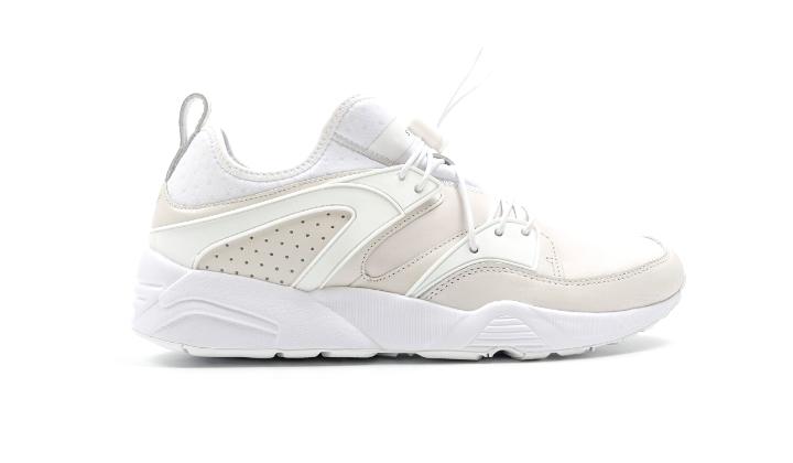 20-Sneakers-Rebajadas-para-comprarte-ya-Puma-Blaze-of-Glory-x-Stampd