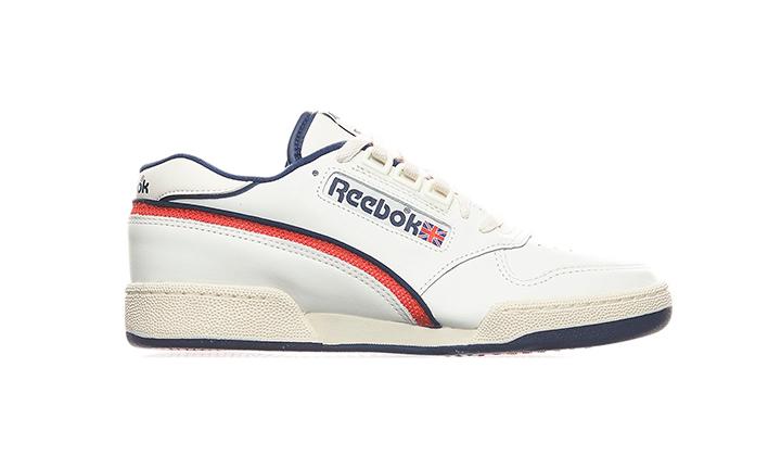 20-Sneakers-Rebajadas-para-comprarte-ya-Reebok-ACT-600-85