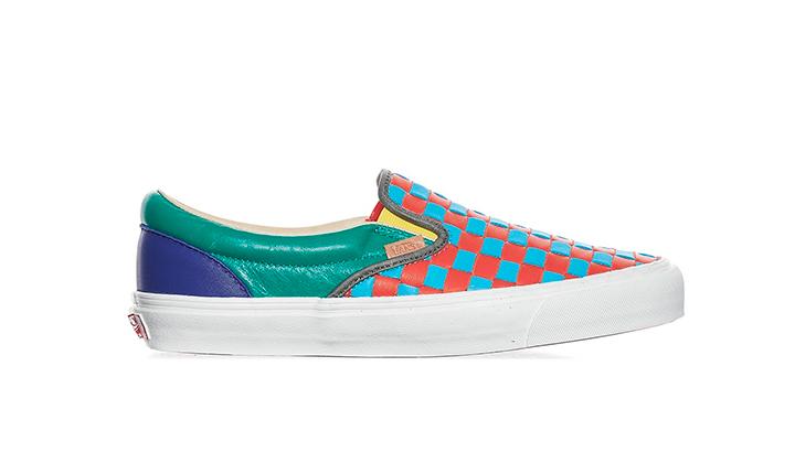 20-Sneakers-Rebajadas-para-comprarte-ya-Vans-OG-Classic-Slip-On-LX-50Th-Checkerboard-Anniversary