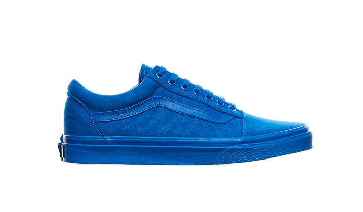 20-Sneakers-Rebajadas-para-comprarte-ya-vans-Old-Skool-Monochrome-Pack