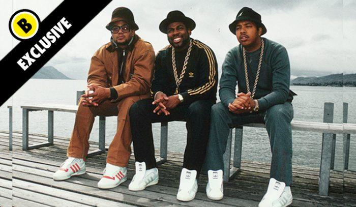 Cuando el streetwear, las sneakers y el hip hop se encontraron: Run-D.M.C., el génesis de todo.