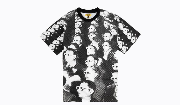 top 10 camisetas con descuento