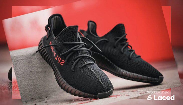 Guía para conseguir tus Adidas Yeezy 350 baratas en 2021