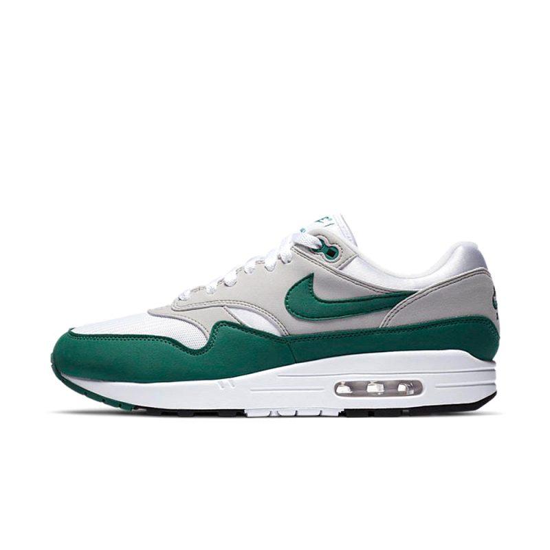 Nike Air Max 1 Hunter Green