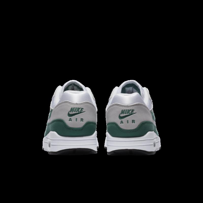 Nike Air Max 1 Anniversary 2020 Green & Orange