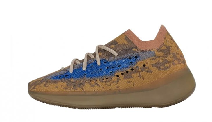 comprar adidas yeezy boost 380 blue oat
