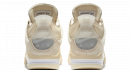 Off-White x Air Jordan 4