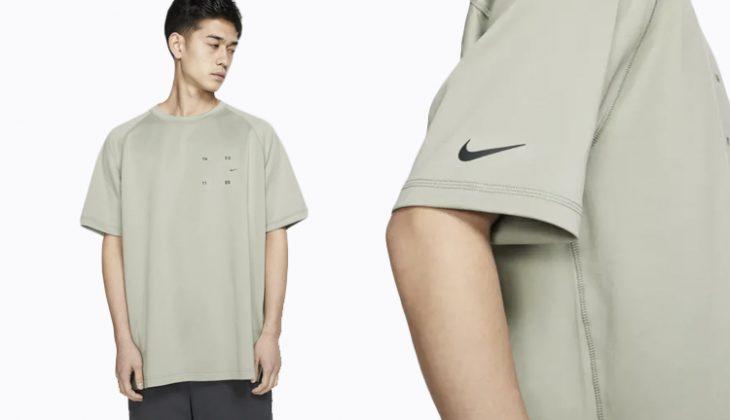 Top 10 camisetas con descuento para verano