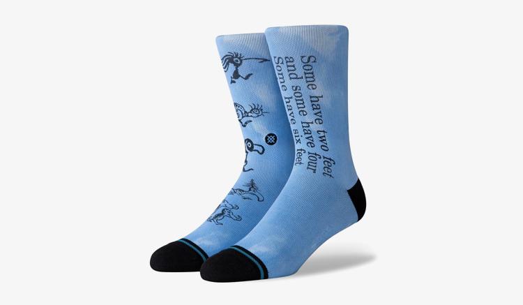 calcetines premium